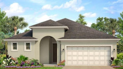 Photo of 2393 Jernigan Loop, KISSIMMEE, FL 34746 (MLS # O5867191)