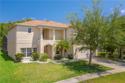 Photo of 5304 Coral Vine Lane, KISSIMMEE, FL 34758 (MLS # O5867207)