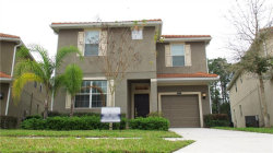 Photo of 2981 Buccaneer Palm Road, KISSIMMEE, FL 34747 (MLS # O5867212)