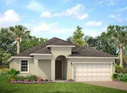 Photo of 2399 Jernigan Loop, KISSIMMEE, FL 34746 (MLS # O5867218)