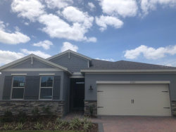 Photo of 3700 Beautyberry Way, CLERMONT, FL 34711 (MLS # O5867232)