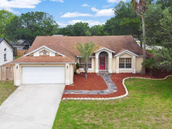 Photo of 1093 Providence Lane, OVIEDO, FL 32765 (MLS # O5867274)