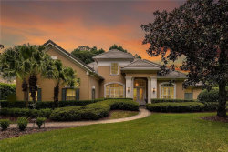 Photo of 3312 Lakeview Oaks Drive, LONGWOOD, FL 32779 (MLS # O5867355)