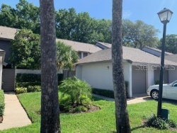 Photo of 139 Olive Tree Circle, ALTAMONTE SPRINGS, FL 32714 (MLS # O5867418)