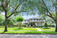 Photo of 1621 Forest Avenue, WINTER PARK, FL 32789 (MLS # O5867429)