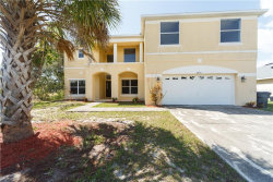 Photo of 1835 Manitoba Court, POINCIANA, FL 34759 (MLS # O5867450)
