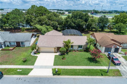 Photo of 2409 Woodway Drive, ORLANDO, FL 32837 (MLS # O5867452)