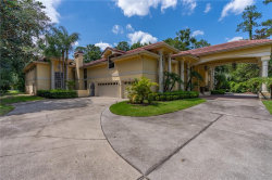 Photo of 3168 Yattika Place, LONGWOOD, FL 32779 (MLS # O5867492)
