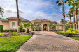 Photo of 3433 Foxmeadow Court, LONGWOOD, FL 32779 (MLS # O5867621)
