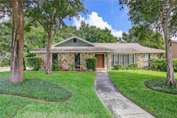 Photo of 300 Cambridge Drive, LONGWOOD, FL 32779 (MLS # O5867854)