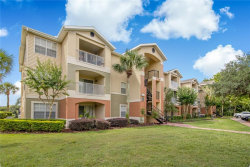 Photo of 1999 Summer Club Drive, Unit 203, OVIEDO, FL 32765 (MLS # O5867889)