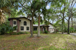 Photo of 2269 Red Ember Road, OVIEDO, FL 32765 (MLS # O5867951)