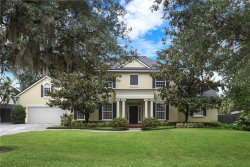 Photo of 948 Poinciana Lane, WINTER PARK, FL 32789 (MLS # O5868161)