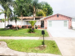 Photo of 6132 Glen Barr Avenue, ORLANDO, FL 32809 (MLS # O5868309)