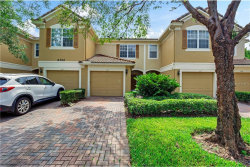 Photo of 6302 Daysbrook Drive, Unit 106, ORLANDO, FL 32835 (MLS # O5868372)