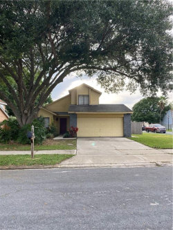 Photo of 1015 Conley Drive, OVIEDO, FL 32765 (MLS # O5868387)