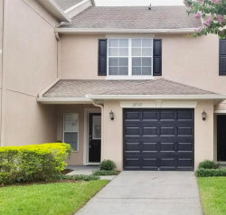 Photo of 2732 Clinton Heights Court, OVIEDO, FL 32765 (MLS # O5868415)