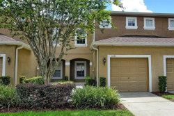 Photo of 2445 Harleyford Place, CASSELBERRY, FL 32707 (MLS # O5868493)