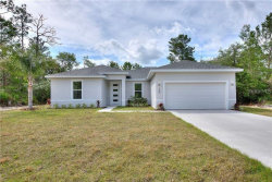 Photo of 339 Gardenia Court, POINCIANA, FL 34759 (MLS # O5868509)