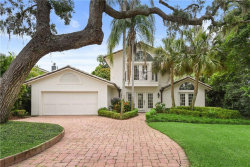 Photo of 1259 Lakeview Drive, WINTER PARK, FL 32789 (MLS # O5868581)