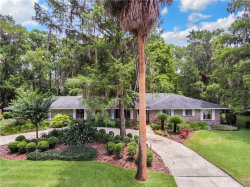 Photo of 77 Eastwind Lane, MAITLAND, FL 32751 (MLS # O5868628)
