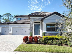 Photo of 11518 Capulin Loop, ORLANDO, FL 32836 (MLS # O5868709)