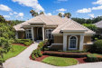 Photo of 3168 Winding Pine Trail, LONGWOOD, FL 32779 (MLS # O5868741)