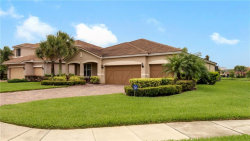 Photo of 12128 Aztec Rose Ln, ORLANDO, FL 32827 (MLS # O5868862)