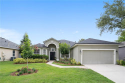 Photo of 2732 Cypress Head Trail, OVIEDO, FL 32765 (MLS # O5868886)