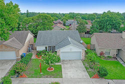Photo of 1034 Abell Circle, OVIEDO, FL 32765 (MLS # O5868927)