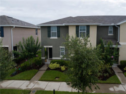 Photo of 4821 Apple Blossom Lane, SAINT CLOUD, FL 34771 (MLS # O5869009)