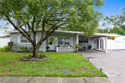 Photo of 1131 Woodsmere Avenue, ORLANDO, FL 32839 (MLS # O5869027)