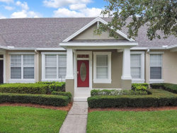 Photo of 14152 Orchid Tree Place, ORLANDO, FL 32828 (MLS # O5869045)