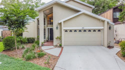 Photo of 110 Springside Court, LONGWOOD, FL 32779 (MLS # O5869070)