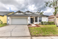 Photo of 300 Hound Run Place, CASSELBERRY, FL 32707 (MLS # O5869106)