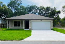 Photo of 9620 3rd Avenue, ORLANDO, FL 32824 (MLS # O5869199)