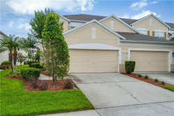 Photo of 1484 Shallcross Avenue, ORLANDO, FL 32828 (MLS # O5869306)