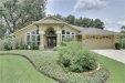 Photo of 4598 Whimbrel Place, WINTER PARK, FL 32792 (MLS # O5869311)