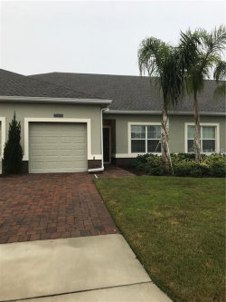 Photo of 3565 Belland Circle, Unit B, CLERMONT, FL 34711 (MLS # O5870326)