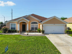 Photo of 11732 Pineloch Loop, CLERMONT, FL 34711 (MLS # O5870665)