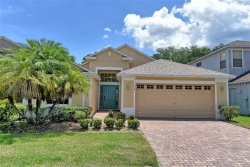 Photo of 113 Norris Place, CASSELBERRY, FL 32707 (MLS # O5871057)