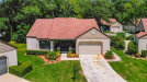 Photo of 6093 Elcona Court, SPRING HILL, FL 34606 (MLS # O5871163)