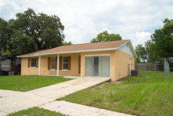 Photo of 1007 Wolf Trail, CASSELBERRY, FL 32707 (MLS # O5871738)