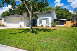 Photo of 871 W Forest Brook Road, MAITLAND, FL 32751 (MLS # O5871817)