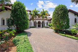 Photo of 4705 Joanna Garden Court, WINDERMERE, FL 34786 (MLS # O5871880)