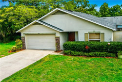 Photo of 620 Newton Street, OVIEDO, FL 32765 (MLS # O5872313)