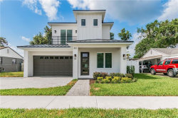 Photo of 810 English Court, WINTER PARK, FL 32789 (MLS # O5872315)