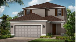 Photo of 1263 Verdant Glade Place, WINTER PARK, FL 32792 (MLS # O5872649)
