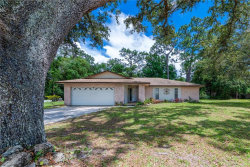 Photo of 1124 Quintuplet Drive, CASSELBERRY, FL 32707 (MLS # O5872676)