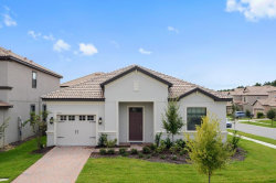 Photo of 9164 Wedge Drive, DAVENPORT, FL 33896 (MLS # O5872722)